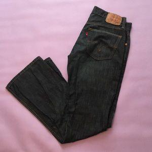 Levi's • 527 Jeans